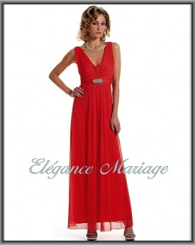 fabiana_rouge_robe_cocktail_longue_dax_mont_de_marsan
