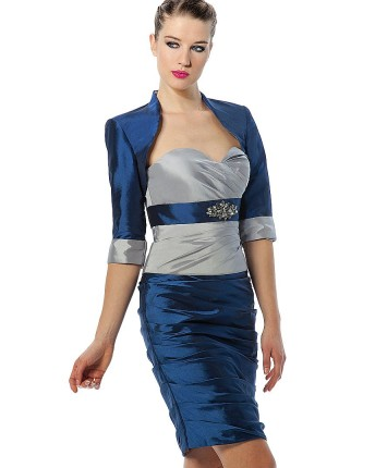 ny1605_robe_cocktail_courte_dax_mont_de_marsan