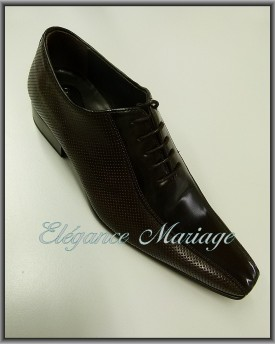 chaussures homme archives el gance mariage. Black Bedroom Furniture Sets. Home Design Ideas