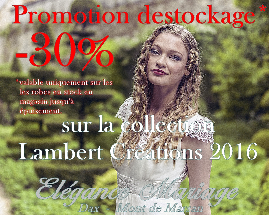 Magasin robe mariage tarbes la mode des robes de france for Tarbes auch