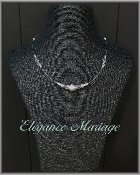 collier_fantaisie_robe_de_mariee_brillants_perles_landes_aquitaine_pays_basque_gers