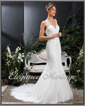 variation_robe_de_mariee_sirene_fourreau_boutique_mariage_landes_pays_basque_bearn_gers_gironde_aquitaine